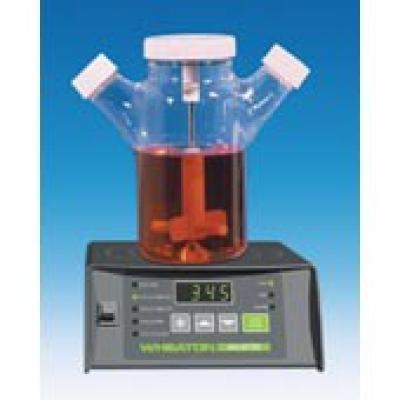 11788869 MAGNETIC STIRRER 2000 RPM 3L