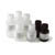 Protein A_G HP SpinTrap Buffer kit