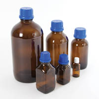 Polyethylene glycol 400 grade 1.14g/mL