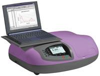 Spectrophotometer Ultrospec 2100 pro 100-240V 50/60Hz UV/visible, classic