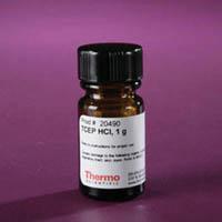 TCEP hydrochloride